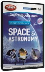 Encyclopedia of Space & Astronomy